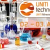 UNITI Congress 2019