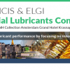 ICIS & ELGI Industrial Lubricants Conference