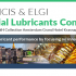 Conférence : ICIS & ELGI Industrial Lubricants