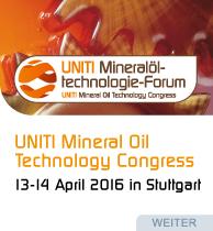 Retrouvez-nous au Congrès UNITI, 13 et 14 avril