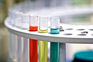 Analyse liquide refroidissement