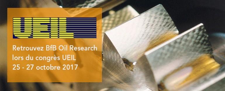 Congrès UEIL 2017 : rencontrons-nous