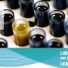 Lubmat Congress 2018 : Meet us!