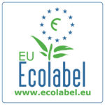 European Ecolabel Lubricants